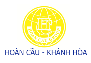 HOAN CAU - KHANH HOA