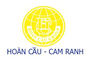 HOÀN CẦU - CAM RANH