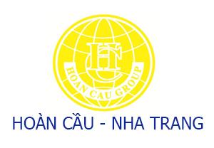HOÀN CẦU - NHA TRANG
