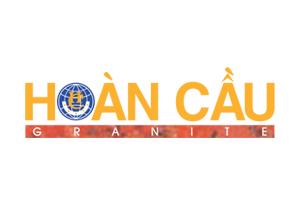 HOAN CAU GRANITE