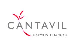 DAEWON - HOÀN CẦU