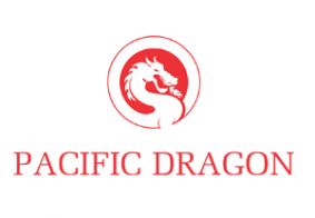 pacific-dragon.png