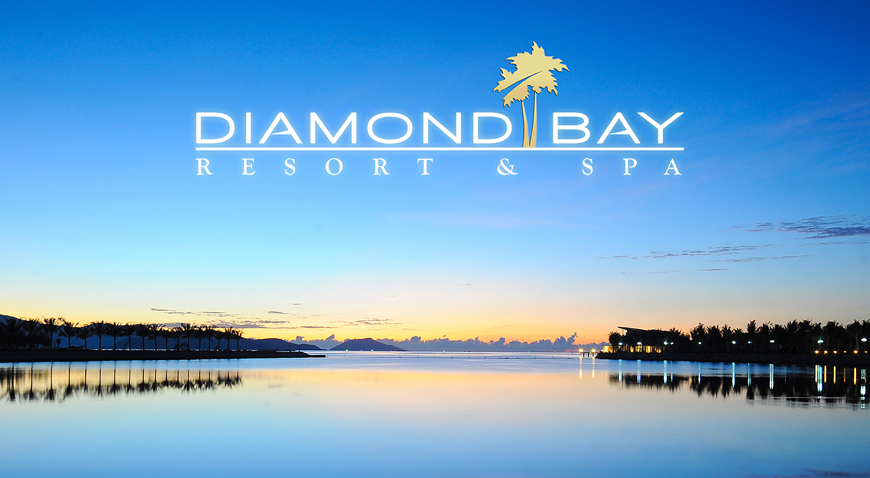 Diamond Bay Resort & Spa